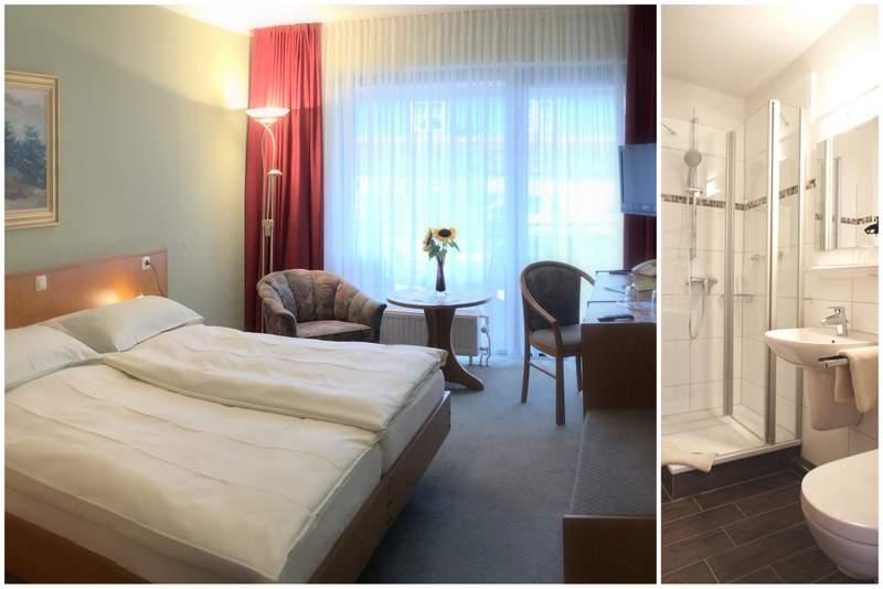 https://seehotel-diekseepark.de/Wordpress_01/wp-content/uploads/DZ-Balkon-Bad.jpg