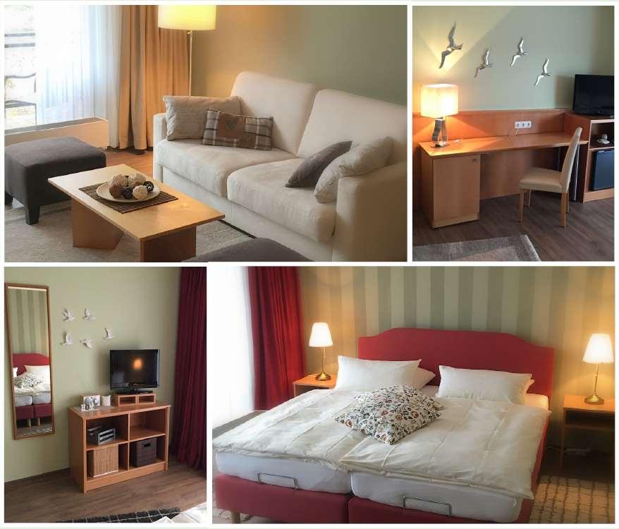 https://seehotel-diekseepark.de/Wordpress_01/wp-content/uploads/Komfort_2_baeder_4er.jpg